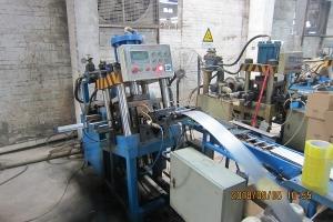 惠州码钉液压机