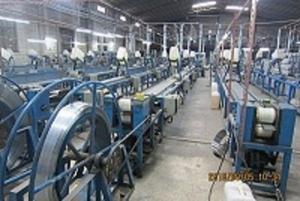 广州布胶生产