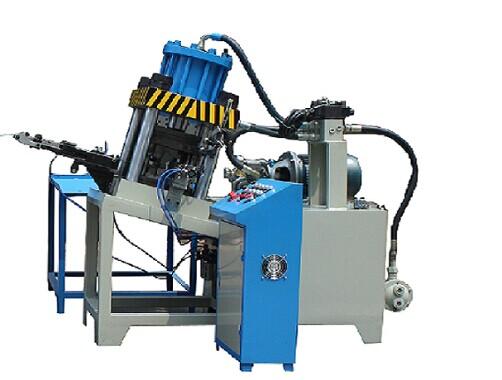 广州码钉液压机